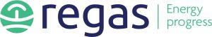 Regas-logo-RGB (1)