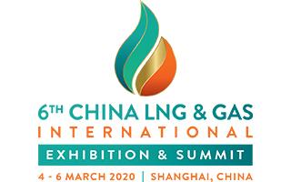 China LNG & Gas