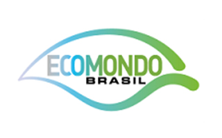 Ecomondo Brasil
