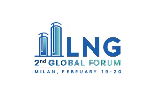 Global LNG Forum