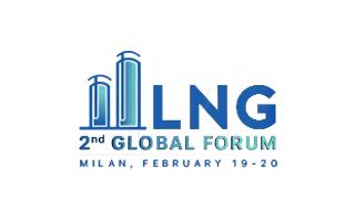 Global LNG Forum