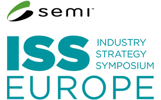 ISS Europe 2020