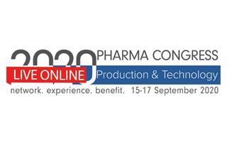Pharma Congress