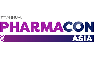 PharmaCon