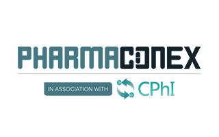 Pharmaconex
