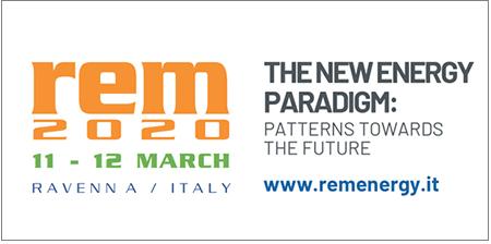 Rem 2020