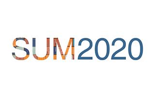 Sum 2020