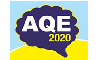 Aqe 2020