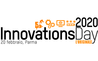 Innovations day_logo