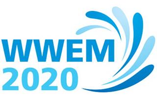 WWEM 2020