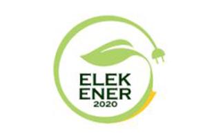 elek ener 2020