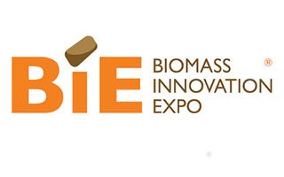 Biomass Innovation Expo