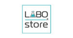 Labostore logo