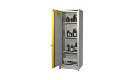 Safetybox®