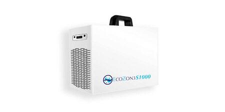 ECOZON3 S1000