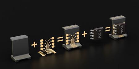 circuiti stampati