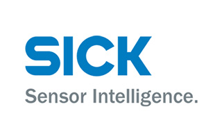 Sick_logo
