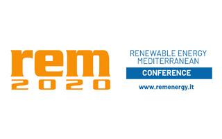Rem conference