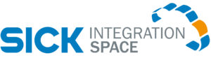 SICK Integration Space 20190725111111