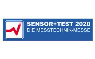 Sensor+test digital