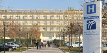 Fondazione Poliambulanza Brescia