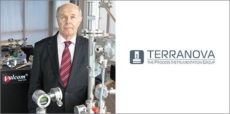 Terranova®