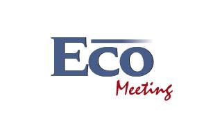Eco meeting
