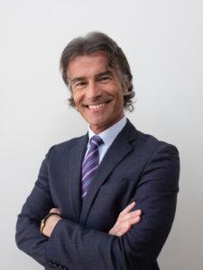 Fabrizio Masia