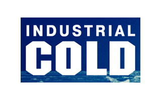 Industrial cold