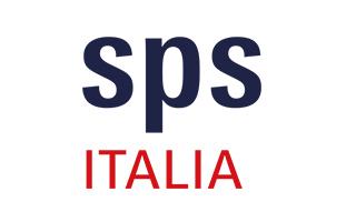SPS 2
