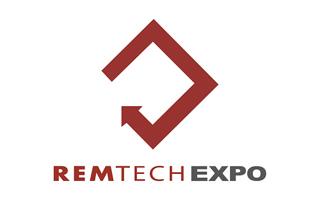 Remtech Expo