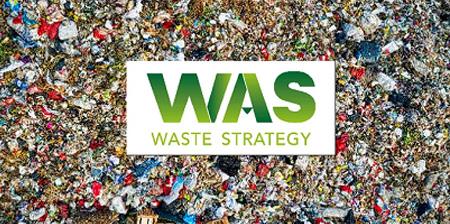 Waste strategy