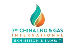 China LNG