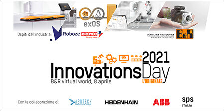 Innovations Day