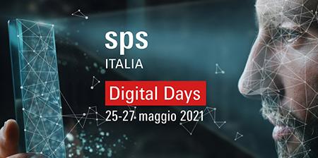 SPS Italia Digital