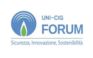 Forum uni-cig