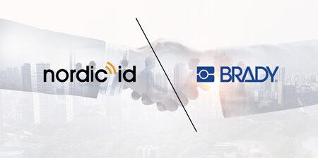 Nordic ID