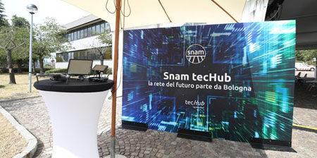 Techub