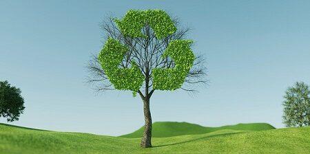 Toscana modello di economia circolare e chimica verde